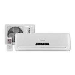 Ar Condicionado Split 9000 BTU/s Frio 220V Electrolux Techno Inverter BI/BE09F