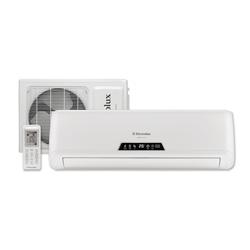 Ar Condicionado Split 22000 BTU/s Quente/Frio 220V Electrolux Techno Inverter BI22R/BE22R