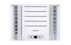 Ar Condicionado Janela 7500 BTU/s Frio 110V Springer Duo Eletr�nico QCA078RBB