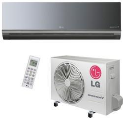Ar Condicionado Split 18000 BTU/s Quente/Frio 220V LG Libero Art Cool Inverter AS-W182CRZ0