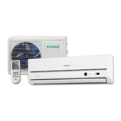 Ar Condicionado Split 9000 BTU/s Frio 220V Consul Bem Estar CBV09DBBNA/CBV09CBBNA