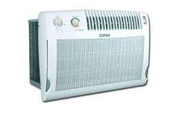 Ar Condicionado Janela 7500 BTU/s Quente/Frio 220V Consul Manual CCM07DBBNA