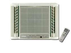 Ar Condicionado Janela 10000 BTU/s Frio 220V Consul Eletronico CCN10BBBNA