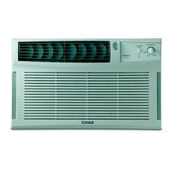 Ar Condicionado Janela 12000 BTU / s Frio 220V Consul Manual CCI12DBBNA