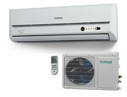 Ar Condicionado Split 22000 BTU/s Frio 220V Consul Bem Estar CBV22BBBNA