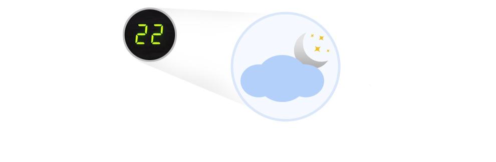 Ar Condicionado Split Inverter Consul 22000 Btus Quente Frio